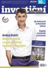 Investiční magazín 10/2013