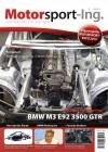 Motorsport-Ing. 3/2013