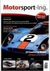 Motorsport-Ing. 3/2014