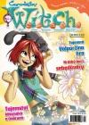 WITCH 4/2014
