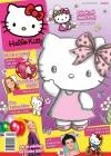 Hello Kitty 2/2014
