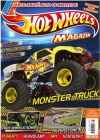 Hot Wheels 2/2014