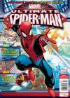 Spider-man 12/2014