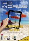 HD World 2/2014