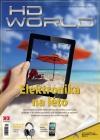 HD World 2/2014
