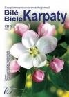 Bílé - Biele Karpaty 1/2015