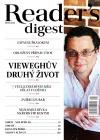 Reader's Digest 8/2014
