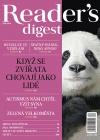Reader's Digest 9/2014