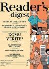 Reader's Digest 10/2014