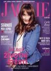 Jackie 5/2014