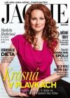 Jackie 6/2014