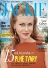 Jackie 7/2014