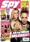 Spy 12/2014