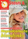 Štěstí a nesnáze 4/2014