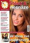 Štěstí a nesnáze 5/2014