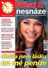 Štěstí a nesnáze 6/2014