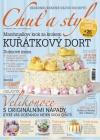 Chuť a styl 4/2014