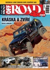 OffROAD 4x4 Magazín 2/2014