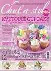 Chuť a styl 5/2014