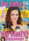 Top dívky 7/2014