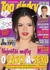Top dívky 8/2014