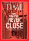 Time Magazine 1/2014