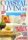 Coastal Living 1/2014