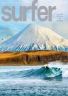 Surfer 1/2014