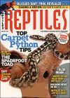 Reptiles 1/2014