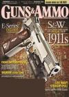 Guns & Ammo 1/2014