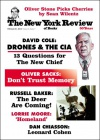 New York Review of Books 1/2014