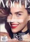 Vogue France 1/2014