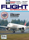 Flight International 1/2014