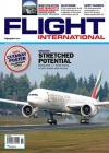 Flight International 1/2014