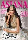 Asiana Wedding 1/2014