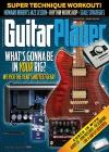 Guitar Player 1/2014
