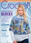 Crochet! 1/2014