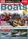Model Boats 1/2014