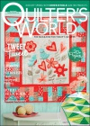 Quilter's World 1/2014