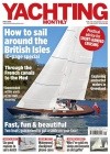 Yachting Monthly 1/2014
