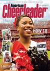 American Cheerleader 1/2014