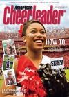 American Cheerleader 1/2014