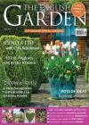 The English Garden 1/2014