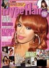Hype Hair 1/2014