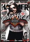 Metal Hammer 1/2014