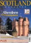 Scotland Magazine 1/2014