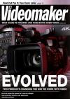 Videomaker 1/2014