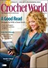 Crochet World 1/2014