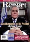 Jerusalem Report 1/2014