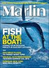 Marlin Magazine 1/2014